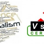 new-vskills-certification-on-science-journalist-launched