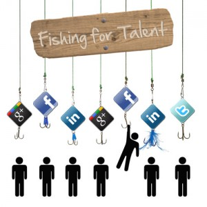 changing-culture-of-organizations-due-to-increase-in-social-media-role-of-an-hr
