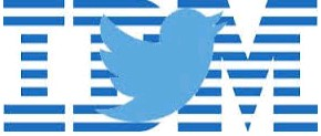 ibm-and-twitter-announces-partnership