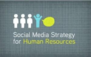 leveraging-social-media-for-hr-functions
