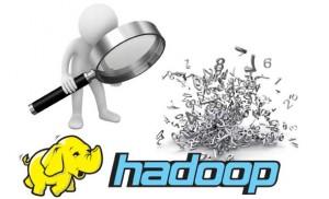 introduction-to-hadoop-and-big-data-analysis