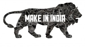 make-in-india-road-ahead-for-development