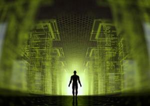 the-virtual-reality