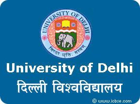 students-waiting-eagerly-for-delhi-universitys-semester-result