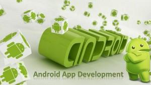 android-programming-basics