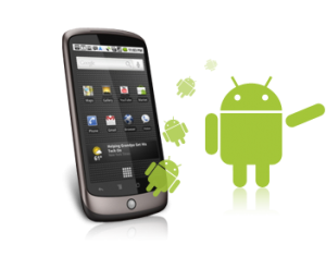 building-an-app-in-android