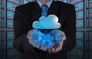 cloud-computing-and-hr
