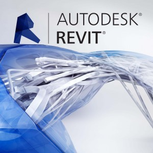 define-your-architect-skills-with-revit-architecture