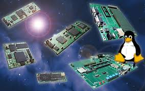 embedded-system-interview-questions