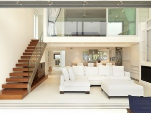 my-project-single-family-house-design-proposed-for-efficient-natural-source-of-energy-consumption