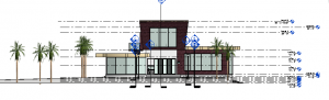 my-project-single-family-house-design-proposed-for-efficient-natural-source-of-energy-consumption Elevation_South[1]