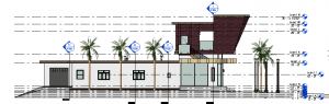 my-project-single-family-house-design-proposed-for-efficient-natural-source-of-energy-consumption Elevation_West[1]