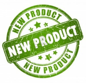 steps-to-ensure-an-effective-introduction-of-the-product