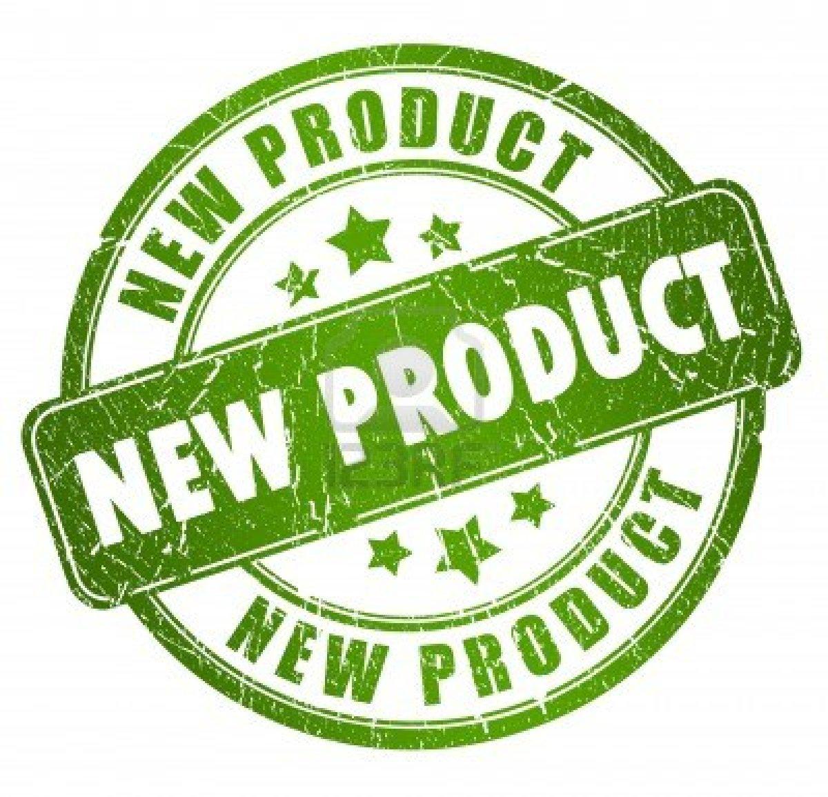 steps effective introduction of the product vskills blog