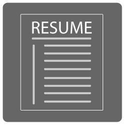 Points To Remember Preparing Your Resume Vskills Blog