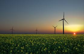 Renewable Energy Sources Deficiency Crisis need to be cure