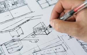 interior-designing-and-its-applications