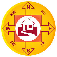 is-it-really-important-to-follow-vastu-shastra-during-construction