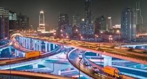 smarter-logistics-for-congestion-transport-problems