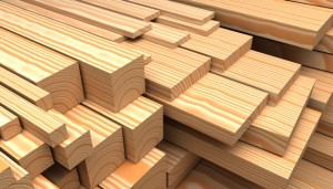 timber-as-construction-material