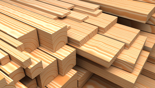 Image result for timber