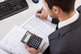 An Accountant Need of Every Organisation