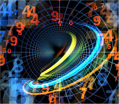 Numerology: Know your Driver & Conductor - Vskills Blog