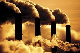 Are we not smart enough to move past fossil fuels