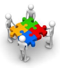 Build Around Customer Participation
