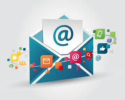 Email marketing essential for brands