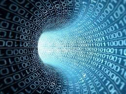 Managing the Situation With Big Data