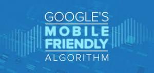 Mobilegeddon Google's apocalyptic  update