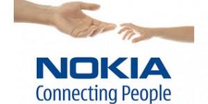 Nokia - Then & Now