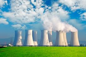 Nuclear Power - A Boon or Bane