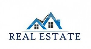 Real Estate-Relevance and Changes