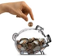 Potentiality Of Factoring As A Source Of Short Term Finance Vskills Blog