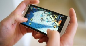 Currently The Best Mobile games