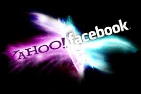 HOW FACEBOOK AND YAHOO ARE SPAWNING BILLION DOLLAR STARTUPS