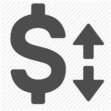 Real effective exchange rate