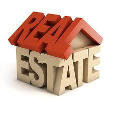 Real estate - Land loans