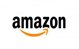 Amazon-face of retail world turns 20
