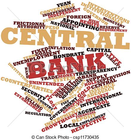 What is the economic function of a bank?