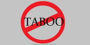 Psychological Taboos In India