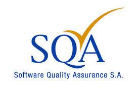 SQA Value Proposition