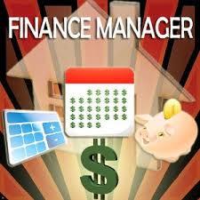 modern finance manager vskills blog