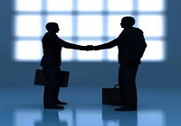 10 question to ask before committing to a business partner