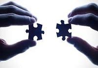 7 Qualities that inventors or enterprenure look for in a partner