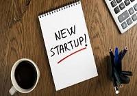 Few secrets for a credible start-up