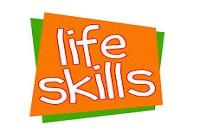 Important Life Skills School Won't Always Teach You!