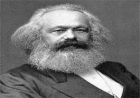 Marxist Theory Of Evolution Of Economics